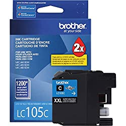 Brother Ink and Toners 23