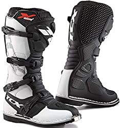 Best Budget Enduro Boots