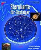 Sternkarte für Einsteiger - Hermann-Michael Hahn