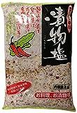 幸田商店 漬物塩 1Kg
