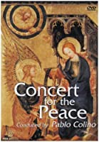 Concert for the Peace [Import anglais]