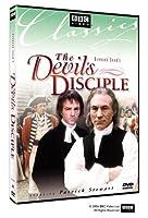 Devil's Disciple [DVD] [Import]