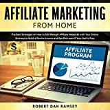 Affiliate Networks Review and Comparison