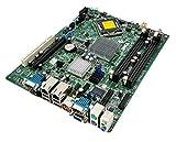 Genuine DELL OPTIPLEX XE Series Intel Socket LGA775 Desktop Motherboard YMVJ6 US