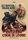 Riccardo Cuor Di Leone (Restaurato In Hd)
