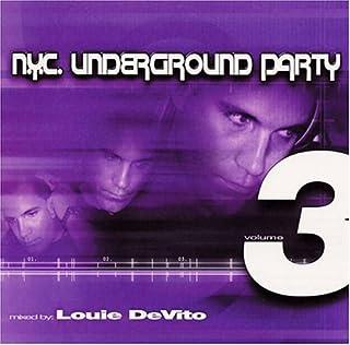 NYC Underground 3
