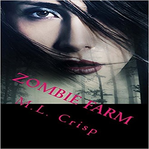 Zombie Farm cover art