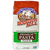 Hodgson Mill...
