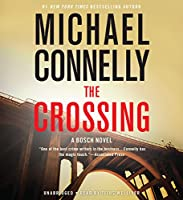 The Crossing (A Harry Bosch Novel, 18)