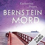 Bernsteinmord: Rügen-Krimi 4 - Katharina Peters