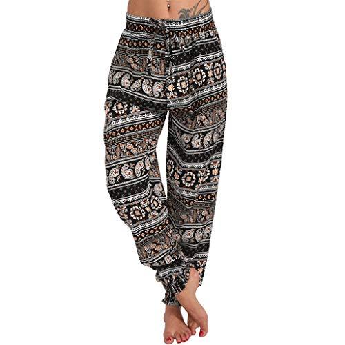 Jungen Schlafanzughosen Herren Lang Bootcut Jeans Damen Arbeitshose Damen Stützstrumpfhose Jeans Mit Löchern Damen Kurze Hosen Damen Sommer Chino Hose Jeansjacke(Gelb,XL)