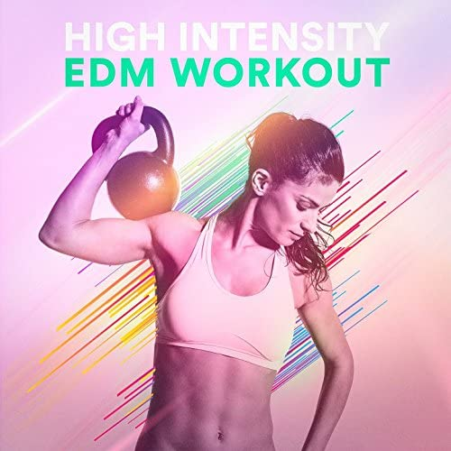 Training Music, Workout Rendez-Vous & Running Music Workout