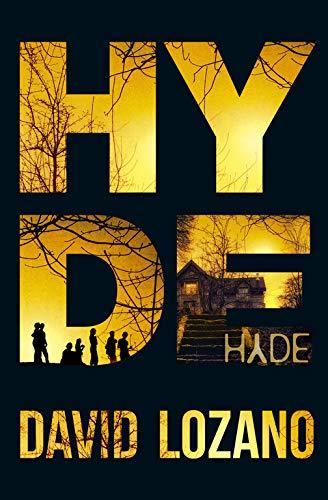 Hyde (Sin límites)