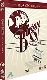 Best michael jackson bugsy malone Reviews