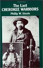 Last Cherokee Warriors, The