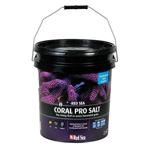 Red Sea Fish Pharm Salt Mix