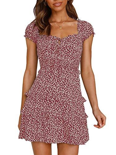 zalando petite klänning