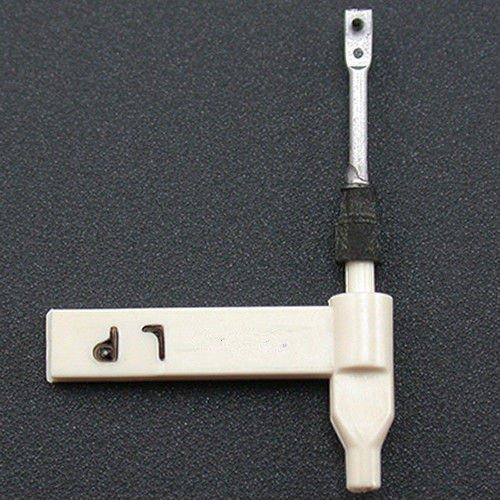 Durpower Grammophon Record Plattenspieler Nadel für Nadeln BSR st-16st-17st-17d ST17st17d st17dlp st-18st-19st-20st-21