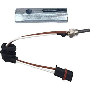 Fit EBERSPACHER D2 D4 Airtronic 252070010300 Heater Glowpin Removal Tool