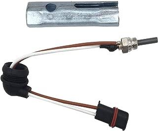 252069011300 12V Heater Plug Heater Glow Pin for Eberspacher B4 D2 D4 D4+ Airtronic Heater