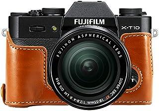 Suchergebnis Auf Für Fuji Xt20 Slr Taschen Kamera Taschen Elektronik Foto