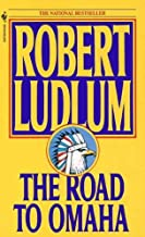 Robert Ludlum Set of 11 (Apocalypse Watch, The Road to Gandolfo, The Matarese Countdown, The Icarus Agenda, The Chancellor...