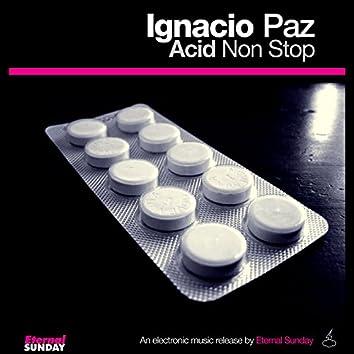 Acid Non Stop