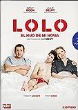 Lolo [DVD]
