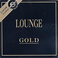Lounge-Gold