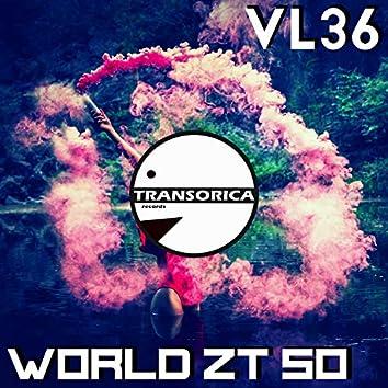 World Zt 50
