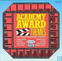 Academy Award Themes [UK Import]