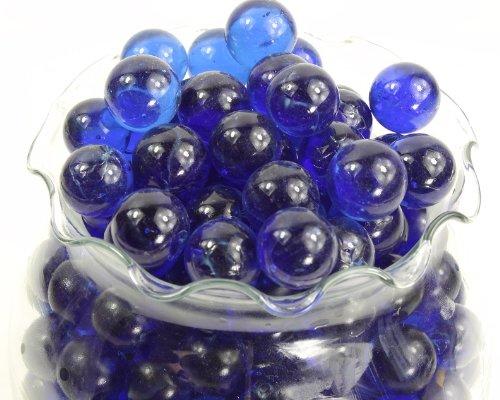 18 best bulk marbles blue for 2020