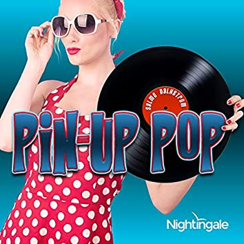 Pin-Up Pop