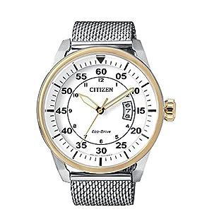 Reloj CITIZEN AW1364-54A