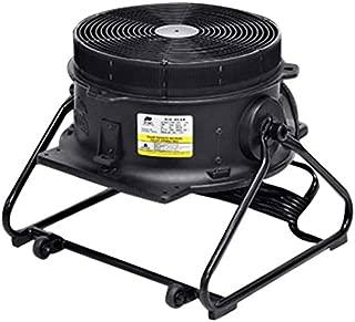B-Air Pet Cage Dryers BB-1 Big Bear Vortex Fan