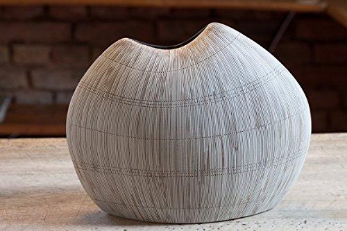 'Vase céramique Home \