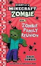 Best zombie family reunion Reviews
