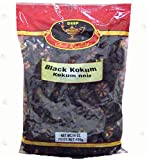 Deep Black Kokum 14 oz.