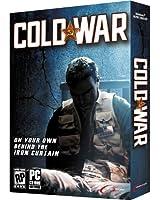 Cold War (輸入版)
