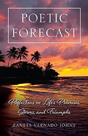 Poetic Forecast
