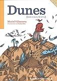 21º Premio Llibreter de literatura infantil