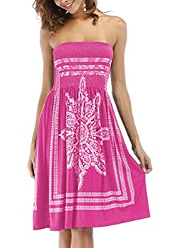 Best tribal cover ups Reviews
