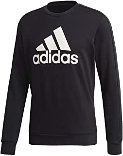 adidas Men's M Fav Swt Sweatshirt