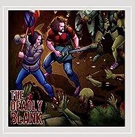 Deadly Blank