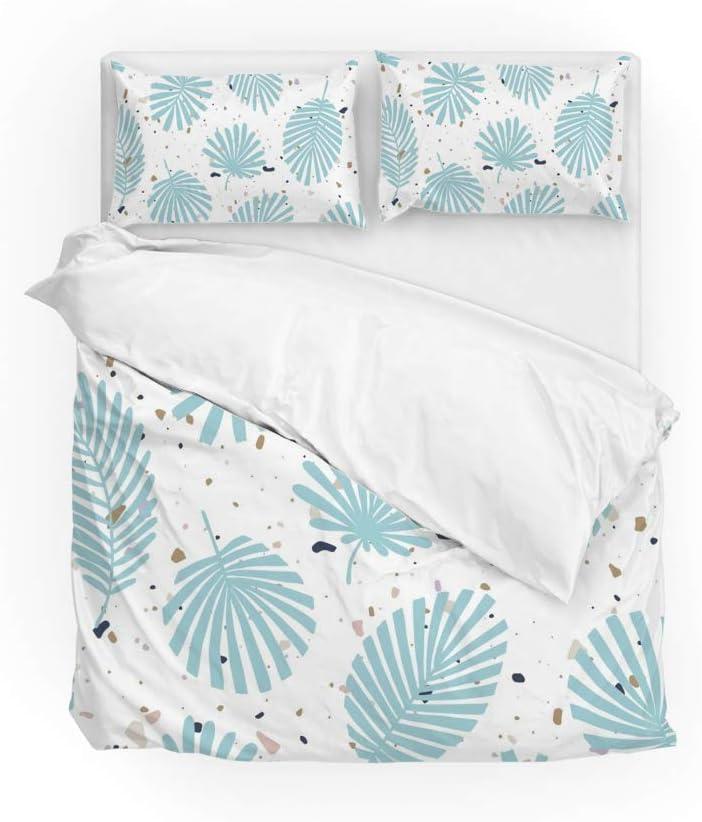 Top Carpenter Bedding Duvet Cover 超定番 Comforter Pieces 3 Set 信託 S