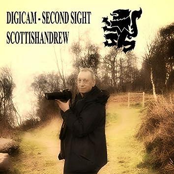 Digicam Second Sight