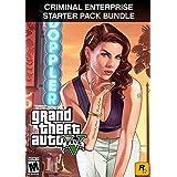 [価格改定]  Grand Theft Auto V:プレミアム・オンライン・エディション【日本語版】|オンラインコード版
