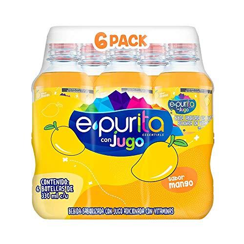 Catálogo de Epura para comprar hoy. 4