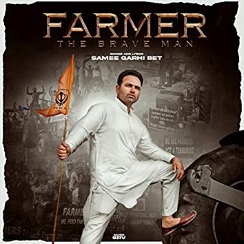 Farmer(TheBraveMan)