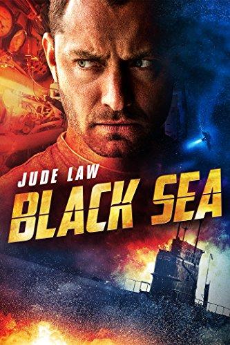 Black Sea [dt./OV]